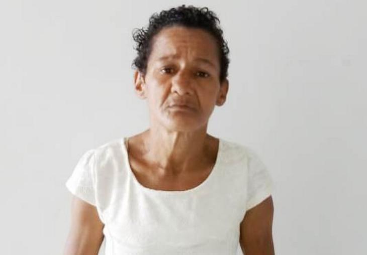 Mulher Encontrada Morta Em Acude Em Caruaru