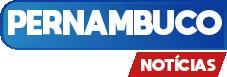 Pernambuco Notícias - as principais noíticias de Pernambuco