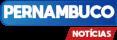 Pernambuco Notícias