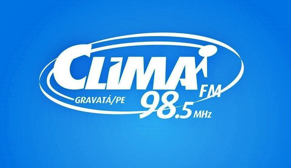 Clima Fm
