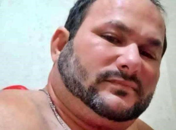No interior de Pernambuco, homem morre após arrancar dente inflamado