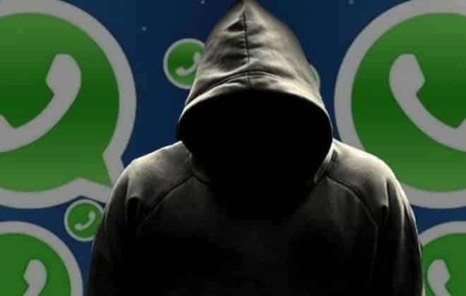 Novo golpe do 'marido traidor' é aplicado no WhatsApp; saiba como não cair